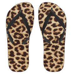 Cheetah Sandals Kids Flip Flops - http://shoes.goshopinterest.com/girls/sandals-girls/cheetah-sandals-kids-flip-flops/