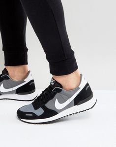 detailed look a135a 8b923 Get this Nike s sneakers now! Click for more details. Worldwide shipping. Nike  Air