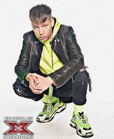 Bomber Jacket, Jackets, Style, Fashion, Down Jackets, Swag, Moda, Fashion Styles, Fashion Illustrations