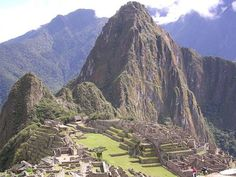 ... page > Inca Tribe Previous