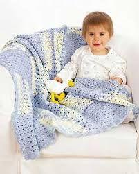 Resultado de imagen para blanket baby