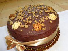 Tort Kinder Cake, Desserts, Tailgate Desserts, Deserts, Kuchen, Postres, Dessert, Torte, Cookies