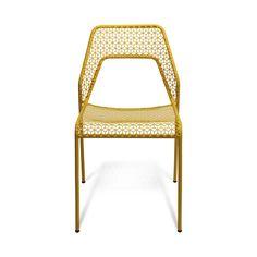 Hot Mesh Chair - Modern Seating - Blu Dot