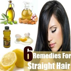 #Blog Tips to Get Straight and Long Hair Naturally http://hairsurgeonblog.tumblr.com/post/93963472830/tips-to-get-straight-and-long-hair-naturally