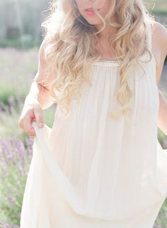 Lavender Fields Forever | Belle Lumiere Magazine