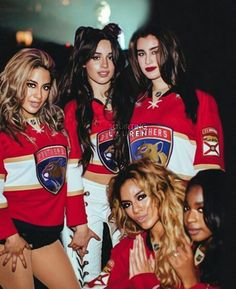 Fifth Harmony with Camila Cabello & Diplo Ally Brooke, Fifth Harmony 2016, Fifth Harmony Camren, Simon Cowell, Camila Album, Fifth Harmoney, Hamilton, Moving To Miami, X Factor