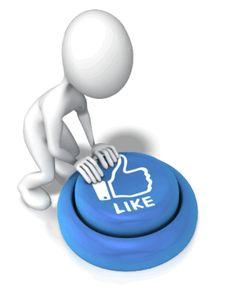 Avec les médias sociaux, pas de relâche... #socialmedia