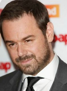 """He's baaack! There's been a reported sighting of elusive Danny Dyer (Mick Carter) on the set of, """"EastEnders,"""" but was he filming scenes or picking up Mick Carter, Eastenders Spoilers, Bbc One, Coronation Street, Conor Mcgregor, Daily Mail, Actors & Actresses, Film"""