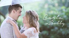 Short Film - Carla e Bobby Girls Dresses, Flower Girl Dresses, Short Film, Veronica, Big Day, Bobby, Couple Photos, Couples, Wedding Dresses