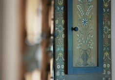 Hanul Balaban - Canon Come and see - Designist Door Handles, Romania, Trotter, Canon, Globe, Design, Home Decor, Places, Travel