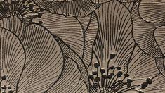 Showhouses: Atlanta Symphony Orchestra Designer Showhouse — CLOTH & KIND Harrison Design, Mirror Panels, Best Flooring, Atlanta Homes, Skateboard Art, House And Home Magazine, Black Marble, Orchestra, Vintage Rugs