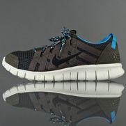 Nike Nike Free Powerlines