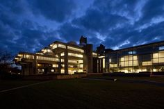 University of Mass Dartmouth