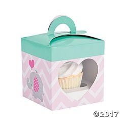 Image result for cupcake boxes
