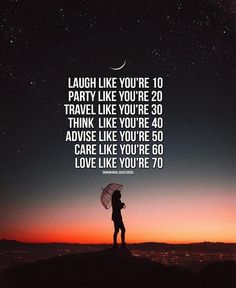 Inspirational quotes motivation - 22 Inspirational and Motivational Quotes to remain Positive ++ Good Life Quotes, Sad Quotes, Success Quotes, Words Quotes, Best Quotes, Sayings, Qoutes, Faith Quotes, Hindi Quotes