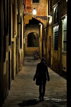 Florence, Tuscany, Italy by fiumeazzurro, via Flickr