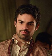 sean teale and adelaide kane together