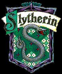 Slyntherin