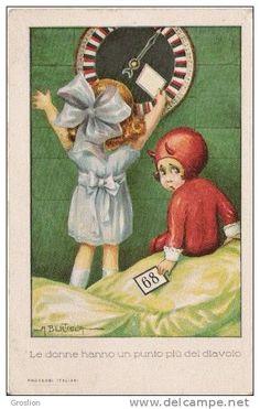 Risultati immagini per proverbi vintage