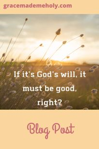 """When he asked me , """"Do you want what God wants? Biblical Womanhood, Biblical Quotes, Faith Quotes, Christian Women Quotes, Daily Wisdom, Healthy Marriage, Life Challenges, Christian Marriage, Bible Lessons"""