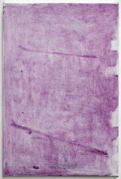 John Zurier | Peter Blum Gallery