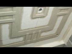 higunkaer - 0 results for design Drawing Room Ceiling Design, Plaster Ceiling Design, House Ceiling Design, Ceiling Design Living Room, False Ceiling Living Room, Bedroom False Ceiling Design, House Design, Pop Design Photo, Pop Design For Roof
