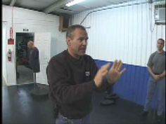 How to Use the Four Hand Positions in Self-Defense/Firearm Training: Inside the Crucible Volume 4 - Youtube