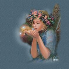 ERA DA PAZ - tudo para promover a Paz no Mundo: Otimismo todo dia - 4 de abril