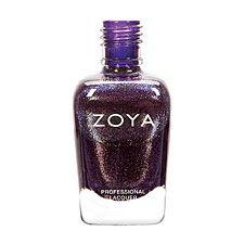 Zoya Sansa- Zoya Natural Nail Polish & Nail Care Treatments