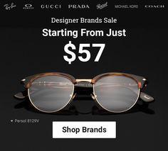 abce6b6bc4ad7 8 Best Gucci Prescription Sunglasses images