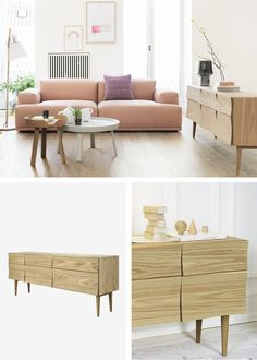 Muuto Reflect Sideboard – Nest.co.uk Top 10 Sideboards.jpg