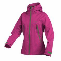 CMP veste fonctionnelle pour femme - Rose - (Rose Fluorescent) -  FR : 36 (Taille Fabricant : D34) CMP http://www.amazon.fr/dp/B00GV3L9D2/ref=cm_sw_r_pi_dp_The4wb17EDTJB