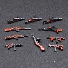 lego world war 1 | eBay