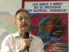 Intervista a Raffaele Salinari presidente Terre des Hommes sul caso Pravisani