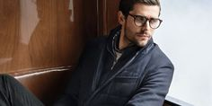 These days, in order to stand out from the crowd and be unforgettable, you must make sure your style choices are consistent, coherent and extremely personal. We identify some timeless key pieces and styling techniques that have the potential to develop into one of your trademarks, from spectacles and watches to your signature shoe silhouette.
