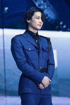 191104 'Call My Name' Comeback Showcase Yugyeom, Youngjae, Jyp Got7, Jaebum Got7, Got7 Jb, Got7 Jackson, Jackson Wang, Park Jinyoung, Got7 Members