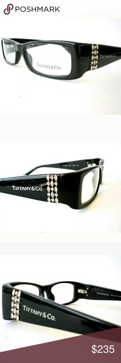 a459efcc38e9 Selling this Tiffany  amp  CO eyeglasses on Poshmark! My username is   shoney66.