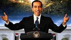 Jokowi Usulkan BUMN Di Pimpin Oleh Asing