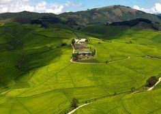 http://www.elangeni.de/laender/ruanda