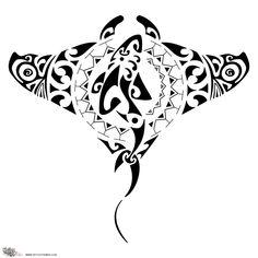 TATTOO TRIBES - Dai forma ai tuoi sogni, Tatuaggi e loro significato - manta, tiki, squalo, sole, koru, hei matau, isola, onde, protezione, sicurezza, forza, adattabilità, eternità, abbondanza, benessere, nuovo inizio, ritorno