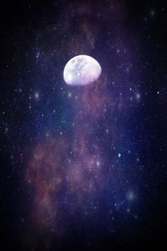 astronomy, outer space, space, universe, stars, nebulas, moons