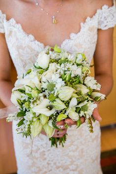 Let Cole Drake Events give you the wedding of your dreams: http://www.stylemepretty.com/2015/03/03/cole-drake-events/