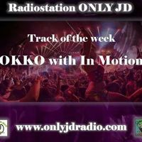 OKKO - in Motion (Original mix) KCR Mastering **OUT NOW** by DJ OKKO on SoundCloud
