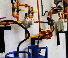 Toàn Phát chuyên cung cấp các thiết bị gas từ các hãng uy tín trên khắp thế giới để đảm bảo độ an toàn cao cho hệ thống gas chuyên nghiệp. LH: 0902680199 (Mr.Kiên)