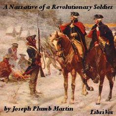 Memoir - downloadable version