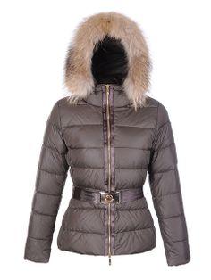 Pin 515802963548366262 Women Moncler Jacket