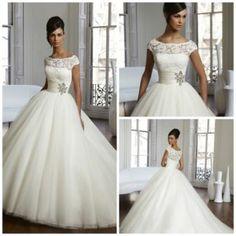 Luxus szalagavató ruha a Diora szalonban.