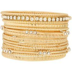 Turner & Tatler Serpent Wrap Bracelet with Diamonds & Rubies Pzkqzxk