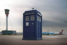 Various sources have leaked that BBC plans to reveal the new Doctor during live broadcast this Sunday