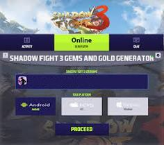 New Shadow Fight 3 hack is finally here and its working on both iOS and Android platforms. This generator is free and its really easy to use! Glitch, Shadow Fight 3, New Shadow, Ios, App Hack, Game Resources, Game Update, Test Card, Free Gems